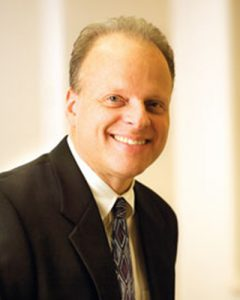 Michael J. Sailer, MD